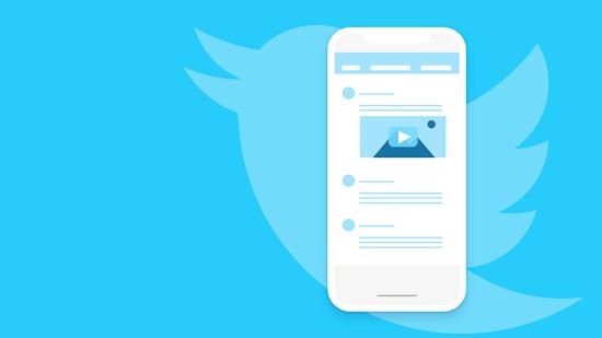 Cara Mengatasi Video Twitter Yang Tidak Bisa Dibuka