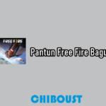 Pantun Free Fire Bagus, Terkeren, Terbaik Menghina Game PUBG