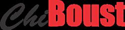 ChiBoust.com